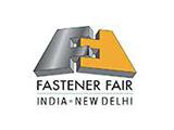 2021年印度紧固件专业展