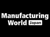 2020年日本东京机械要素展