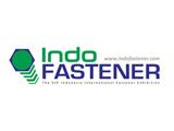 2021印尼紧固件展