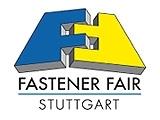 2021年德国斯图加特展