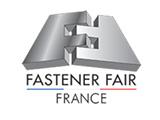 法国巴黎紧固件展览会