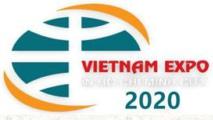 2020第18届越南紧固件展览会